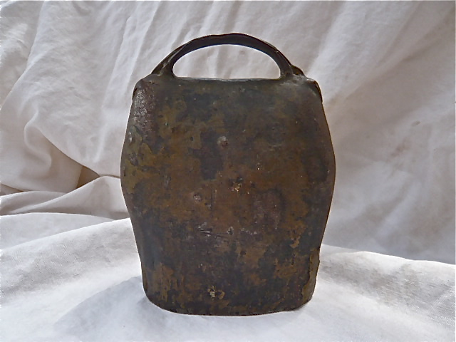 cow-bell-1