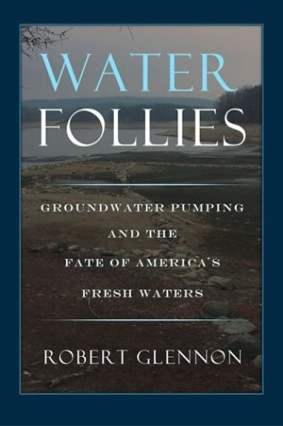 water-follies-tradepaper