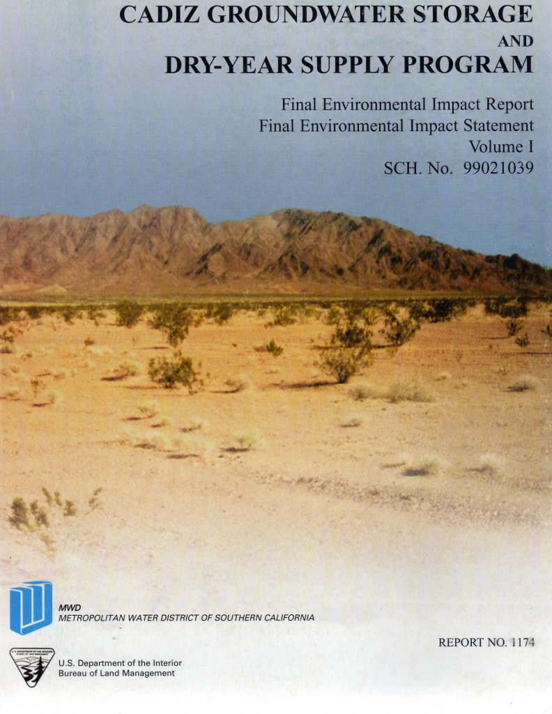 Click on the cover to be taken to the report