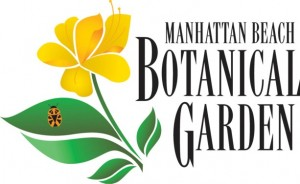 Manhattan Beach Botanical Garden