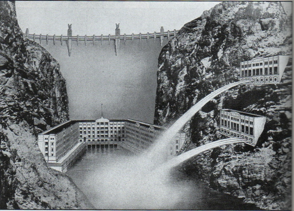 Hd Wallpapers Hoover Dam Diagram Hddesign8mobile