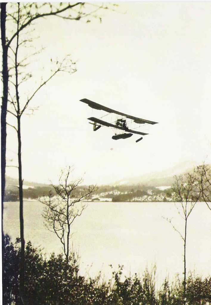 Waterbird-firstflightfromWindermere-25111911