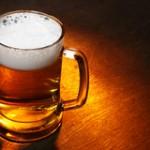 fd.beer
