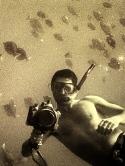 Self_Portrait_Underwater