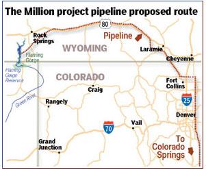 millionpipelineproject