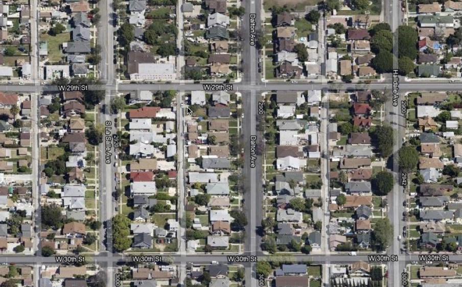 LA-grid-sample-mid-city-Los-Angeles-2