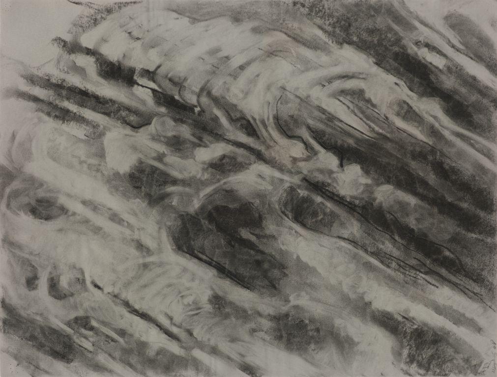 Boney Textures.DC.Tri-Co.IG_2